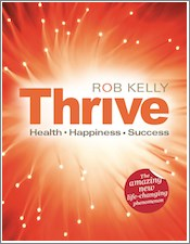 rob-kelly-thrive-book_2