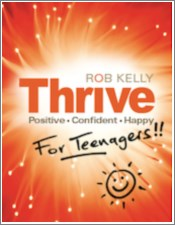 rob-kelly-thrive-for-teenagers_2