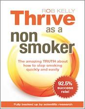 rob-kelly-thrive-non-smoker_2